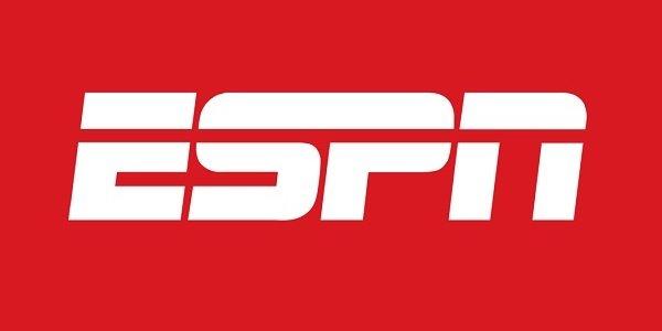 ESPN Logo ESPN