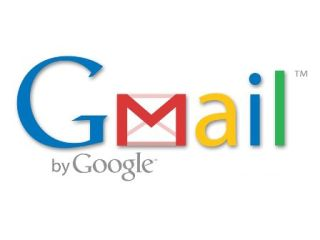 Gmail roars back in the UK