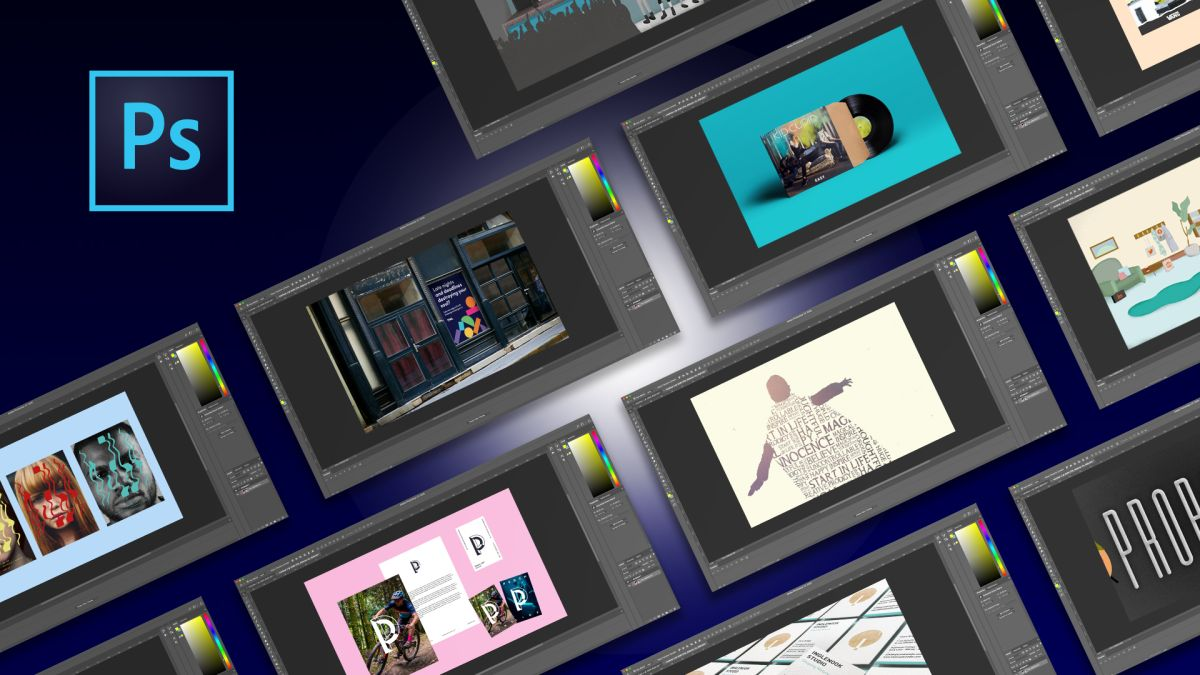 The best photo apps and photo-editing software: Page 2 | Creative Bloq