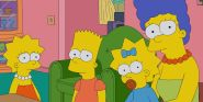The Simpsons Writer Sensibly Defends Show After Viewers Complain About Continuity Errors