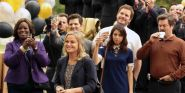 What The Parks And Recreation Cast Members Are Doing Now