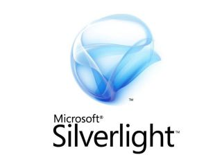 No twilight for Silverlight - a new beta launched today