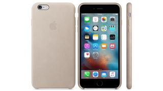 74019e68843 This big phone is in big need of a case. Shares. iPhone 6S Plus case