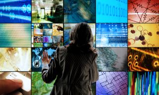 Technologies Impacting Digital Signage Interactivity