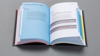 Ableton's book is designed for users of all DAWs, not just its own.