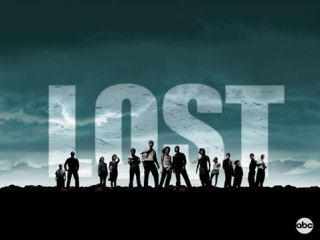 Lost - to be spoiler free