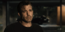 There's A Justice League Easter Egg In The Final Shot Of Zack Snyder's Movie, Here's Where To Look