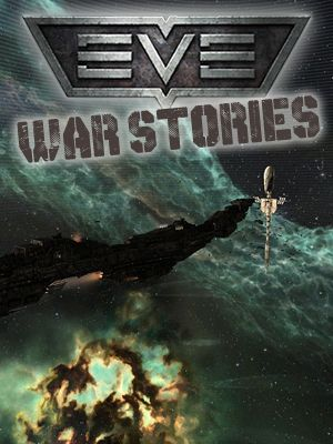 EVE Online's Fountain War - First shots fired