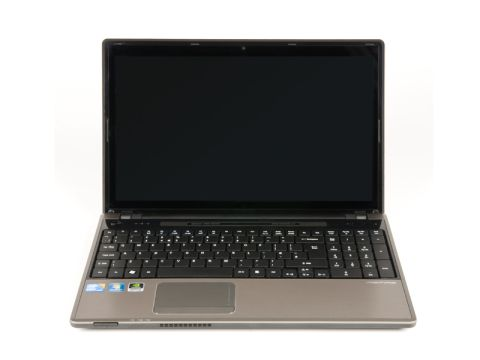 Download Drivers: Acer Aspire 5745PG NVIDIA Graphics