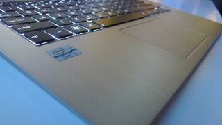 Intel to force lower Ultrabook prices following MacBook Air cut