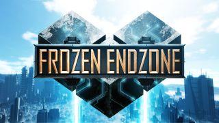 FrozenEndzone_Presspack_Logo1