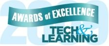 Awards of Excellence Ceremony at FETC