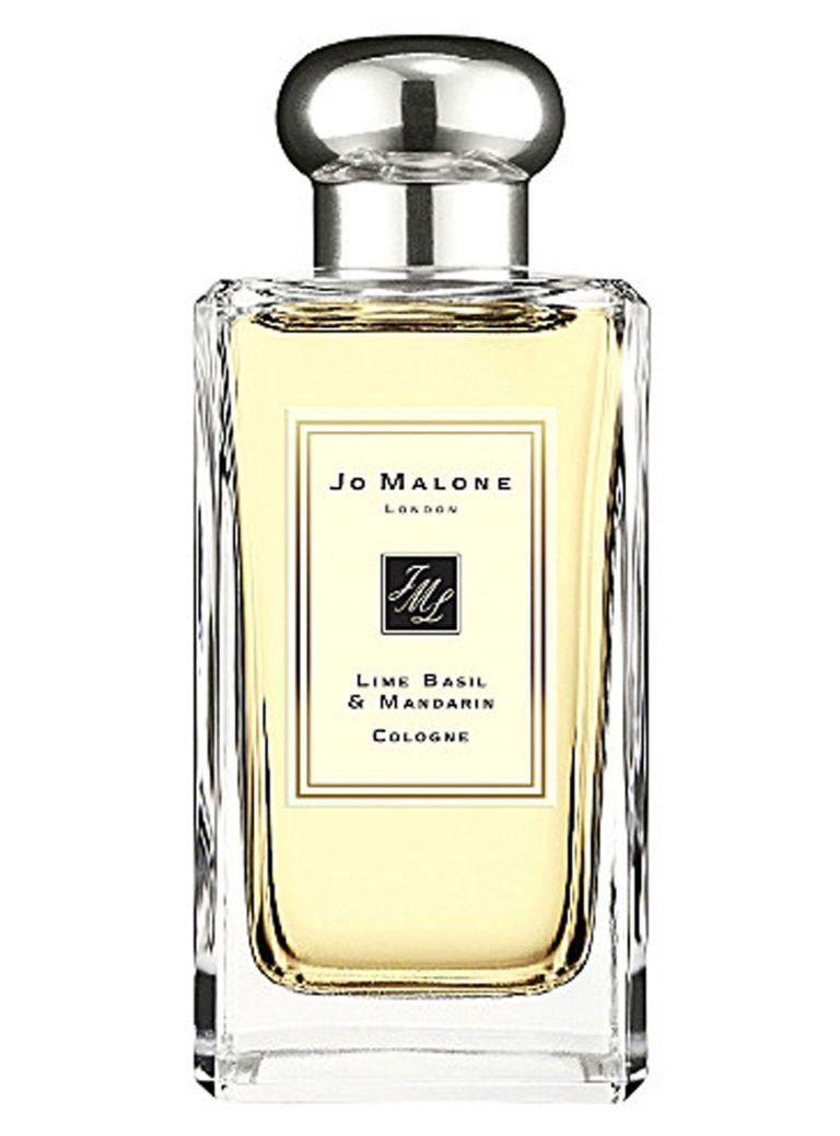 jo-malone-featured-image