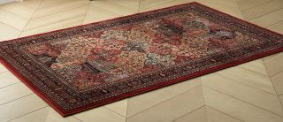 Carpets For Hallways The best rugs for hallways runners and carpets for your entranceway does your hallway look a bit bland if so adding a simple or jazzy rug can really change things up the best type of rug for a hallway is often referred sisterspd