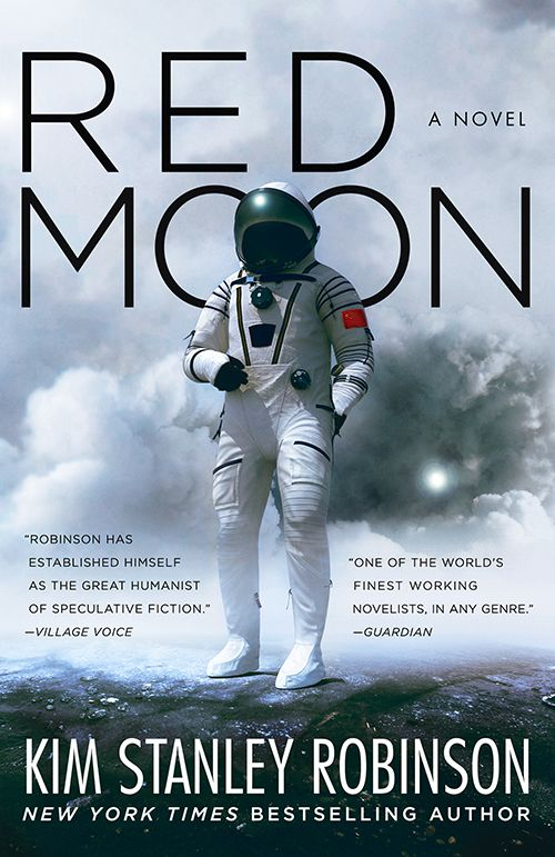 The Best Science Fiction Books to Read in 2019 - A Sci-Fi