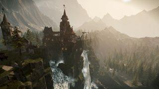 Warhammer: End Times—Vermintide Schluesselslcosdflsjdfadshfadf