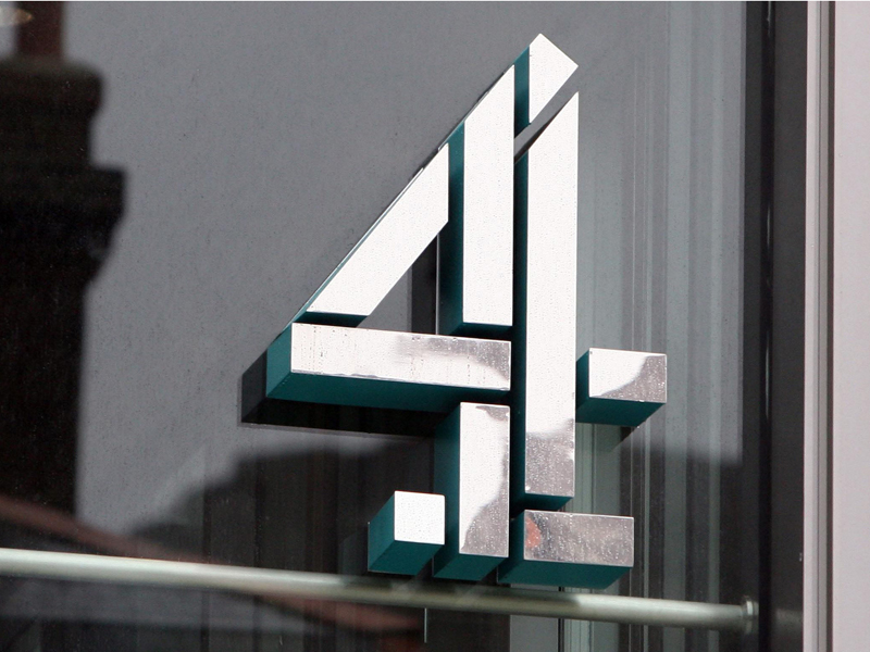 Channel 4 to show effects of skunk cannabis on live TV