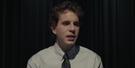 Dear Evan Hansen's Ben Platt Responds To Jabs About His Age After Trailer Opposite Kaitlyn Dever