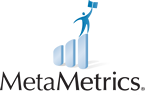 MetaMetrics Unveils Resource Centers to Help Educators and Parents Manage Multiple Student Reading and Math Measures