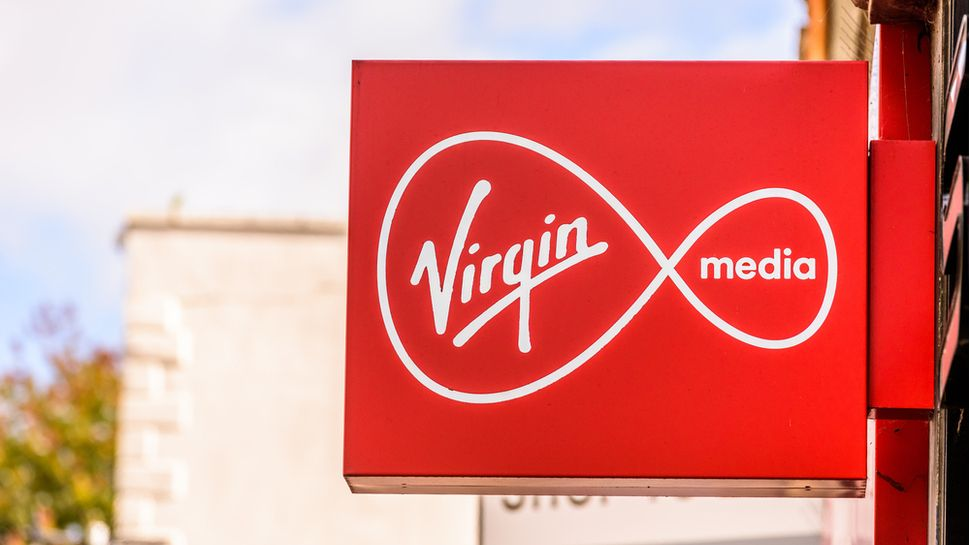 Virgin Media down once more throughout UK thumbnail