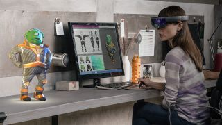 4c68634e29a6 The Aussie Microsoft Store has really cheap augmented-reality headsets up  for pre-order