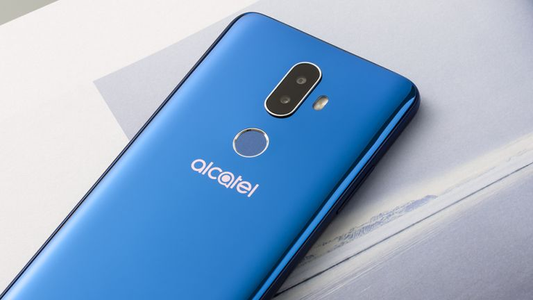Best Alcatel phone: all the top Android phones Alcatel sells