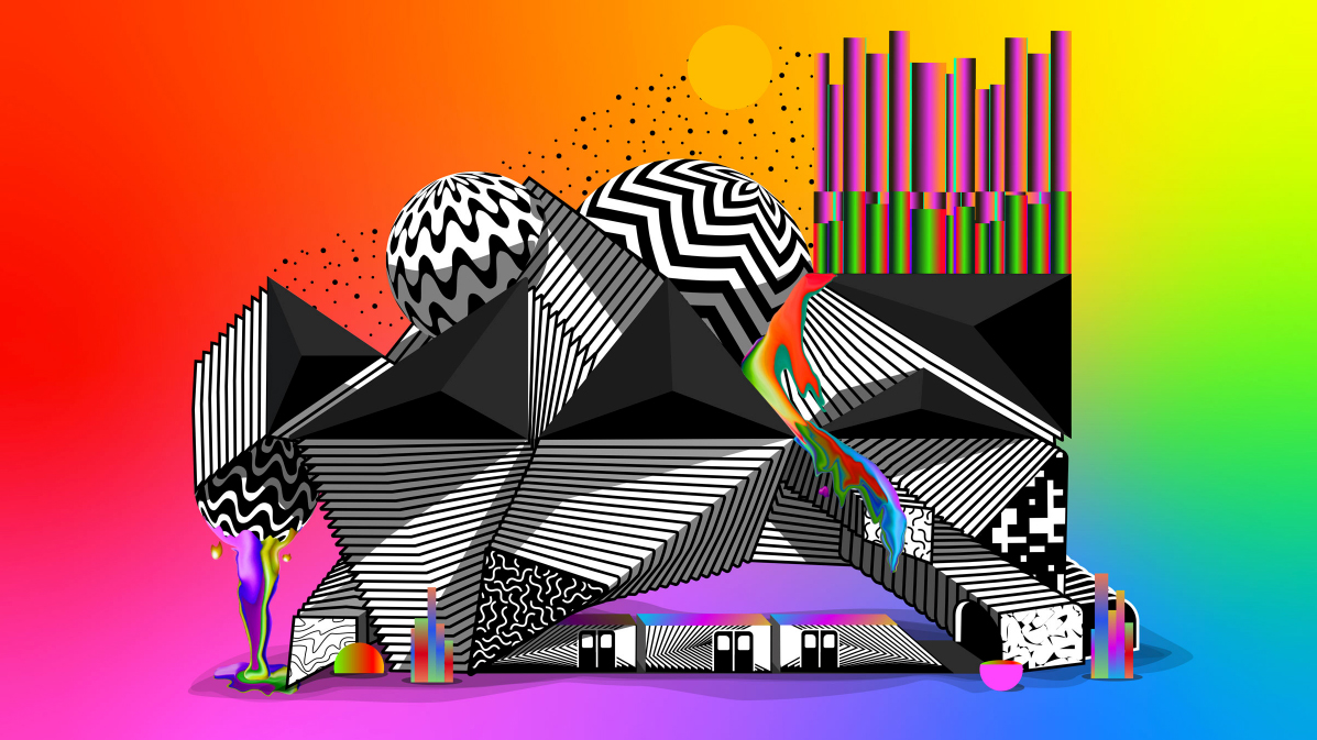 Adobe Max 2020 Conference Will Be Online Only And Free For Everyone Creative Bloq