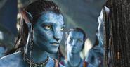 Latest Avatar 2 Set Photo Reveals Key Setting
