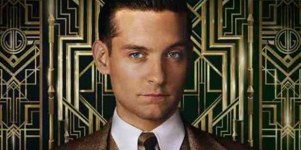 the great gatsby the ragged transition The guest by albert camus  snow had suddenly fallen in mid-october after eight months of drought without the transition of rain,  great gatsby morally.