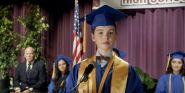 Young Sheldon Suspends Production After Positive COVID Test