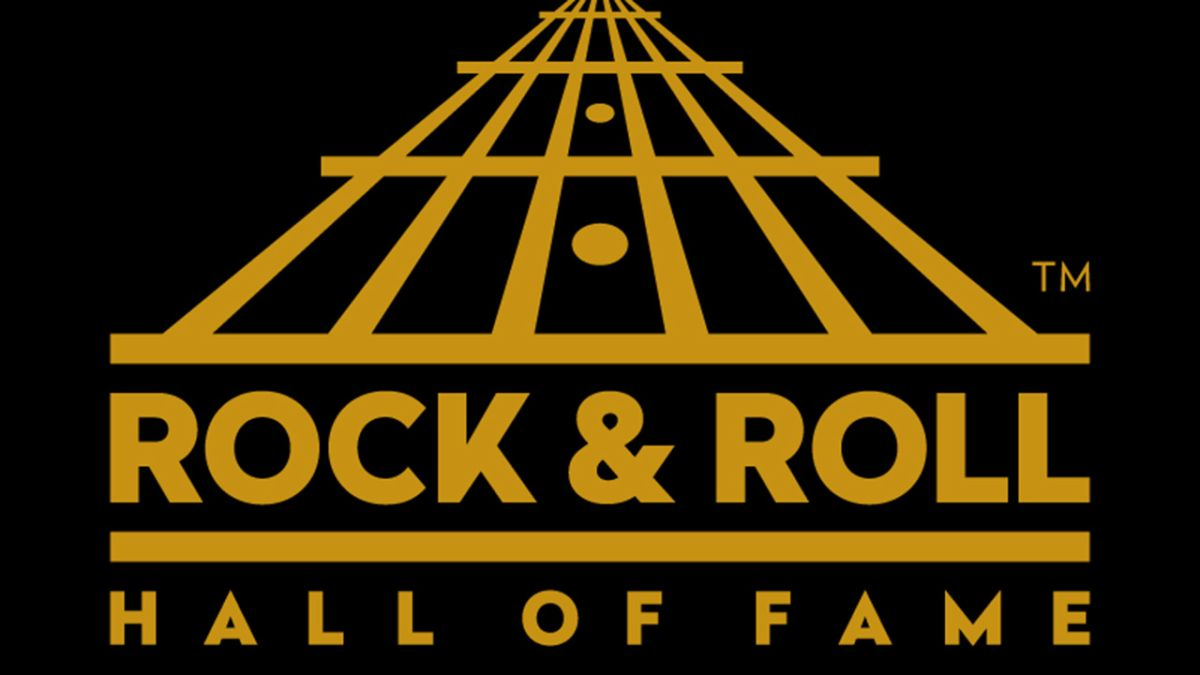 Judas Priest and Soundgarden shortlisted in Rock And Roll Hall Of Fame fan ballot
