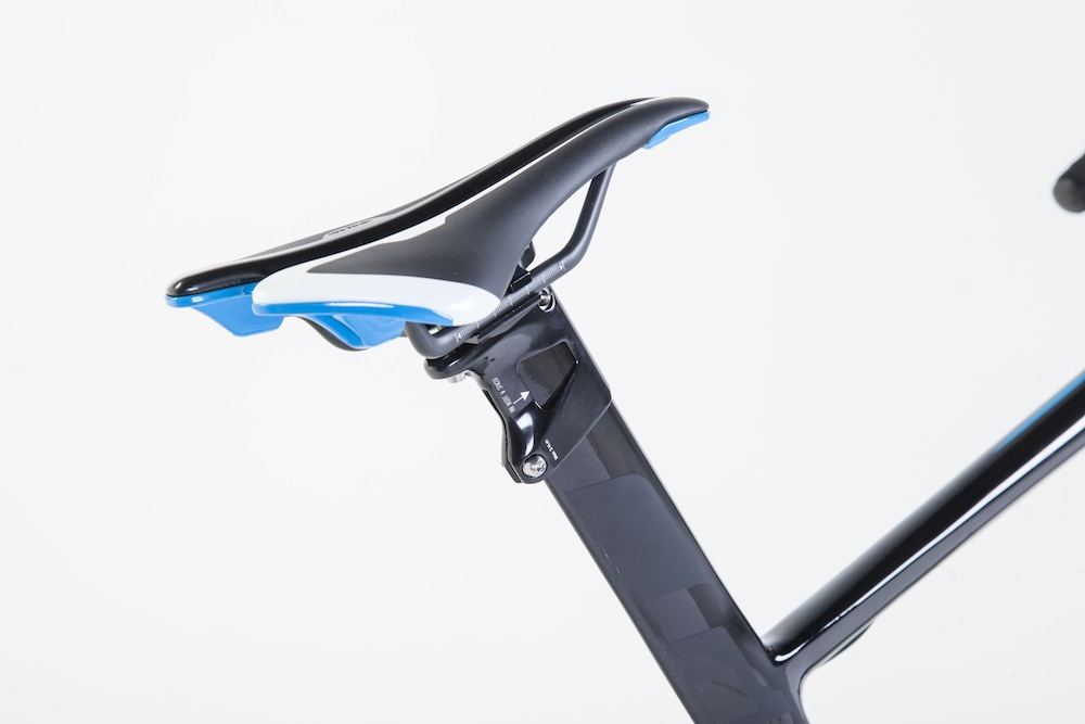 Giant Propel Advanced SL 0 review - Cycling Weekly