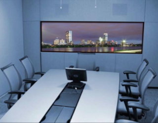 Screen Innovations Gives In-Wall AV Installation a New Look