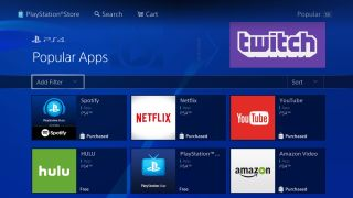 Best PS4 apps: 16 PS4 apps you need to download | TechRadar