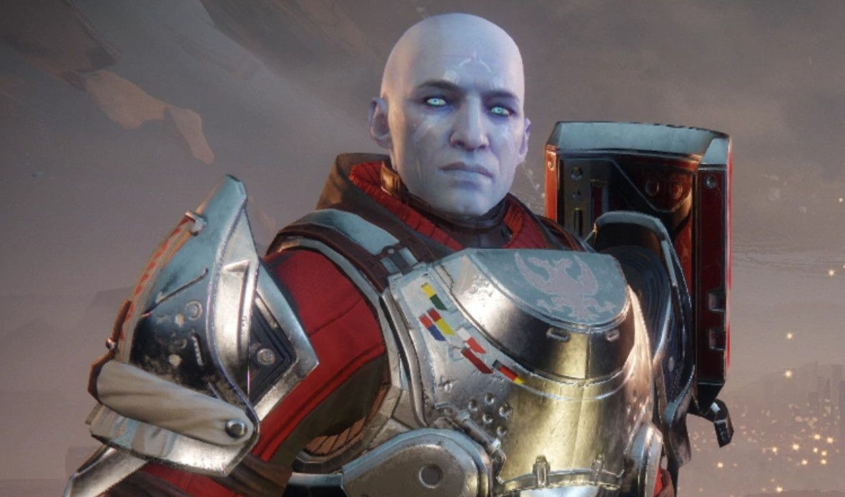 Bungie job listing hints at a new game that will be 'lighthearted and whimsical'