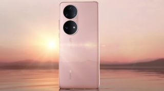 Huawei P50 release date, price, what you need to know and how the P50 Pro differs