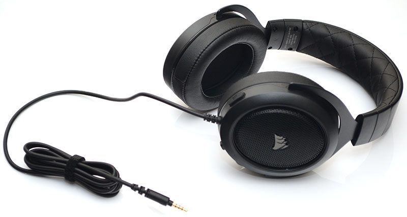 The best cheap gaming headset deals in September 2019