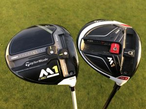 taylormade-old-m1-v-new-m1-thumb