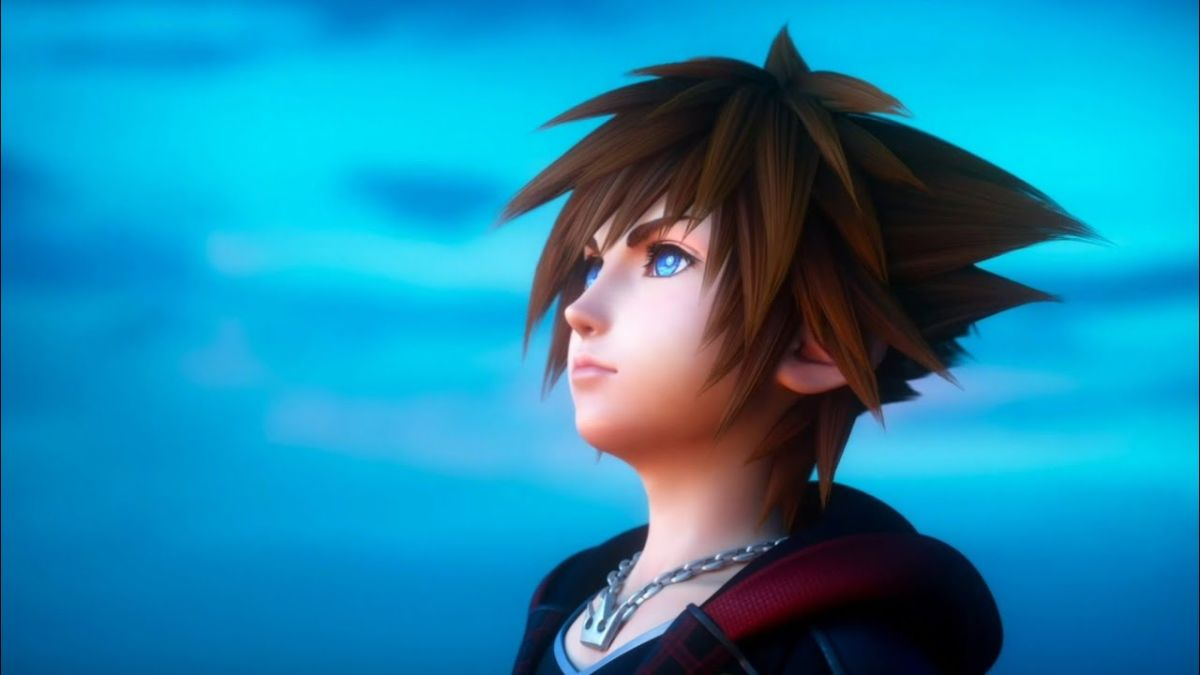 Kingdom Hearts 3 DLC ReMind announced, includes new bosses and episodes