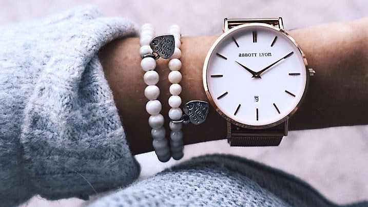 Best women s quartz watch 2019 slimline watches for day to evening wear t3 for Celebrity watches female 2018