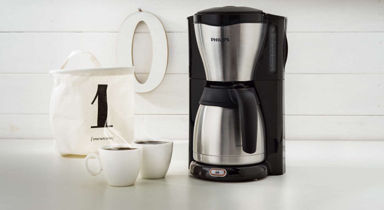 2bb862b7b31 Best filter coffee machine 2019  9 ways to get your caffeine fix ...