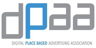 Christie Joins Digital Place Based Advertising Association