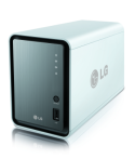Two TB storage, direct-streaming and more