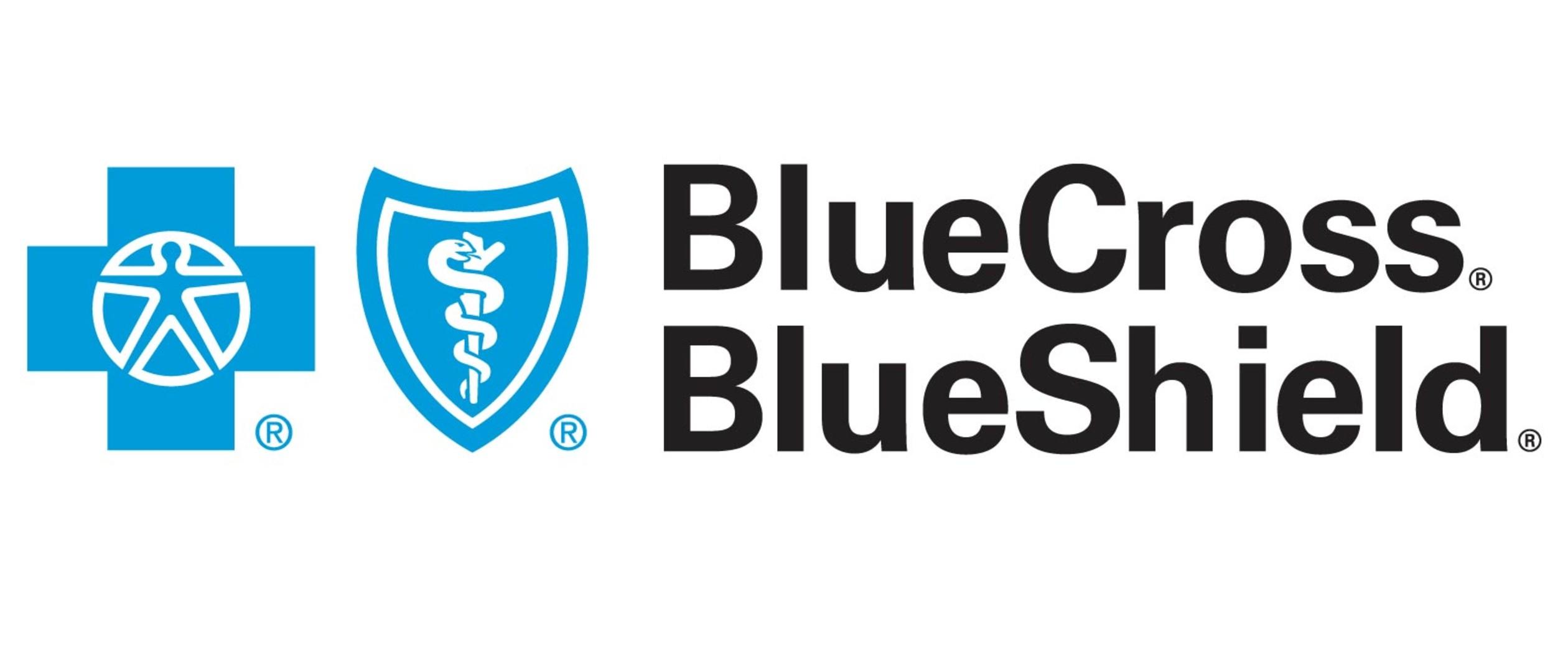 Blue Cross Blue Shield Health Insurance Review | Top Ten Reviews