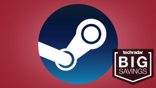 Steam sale sees massive discounts on top PC games, from
