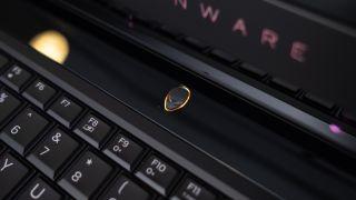Frank Azor leaves Alienware