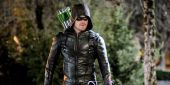 A Major Arrow Villain Is Returning For The Big Superhero Crossover, But Not How We Expected