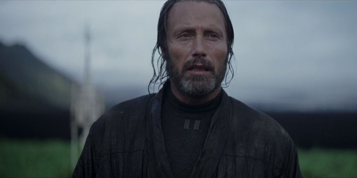 Fantastic Beasts 3: Mads Mikkelsen Responds To Johnny Depp Replacement Rumors