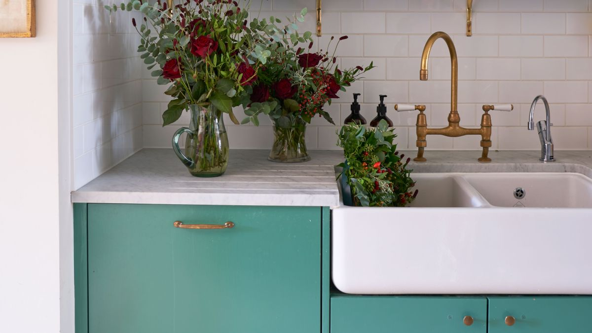 Small utility room ideas – 11 ways to make compact spaces work hard