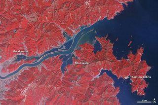 japan-tsunami-river-after-110316-02